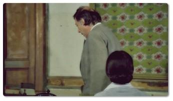 Hababam Sınıfı Sınıfta Kaldı