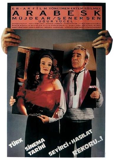 arabesk film 1988 e ec49filmez