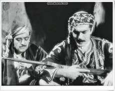 Atçalı Kel Mehmet