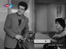 skc3bcdar iskelesi 1960 20