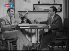 skc3bcdar iskelesi 1960 200