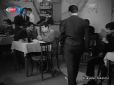 skc3bcdar iskelesi 1960 236