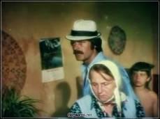 Baldız 1975