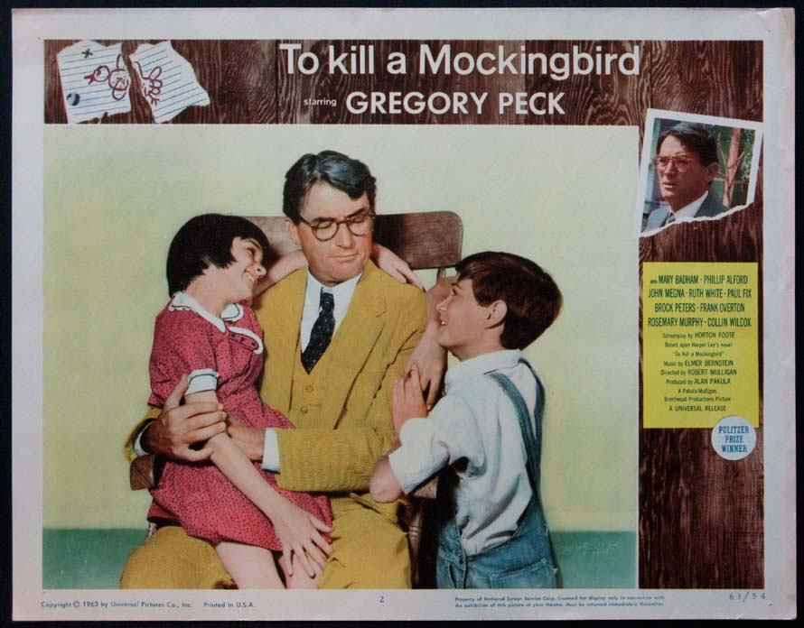 prejudice social and racial conflicts kill mockingbird To kill a mockingbird has been a source of  of a different sort: the treatment of  racism in maycomb was not condemned harshly enough  be innocent and  detached from the racial conflict.