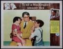 To Kill a Mockingbird 1962 (2)