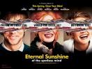 Eternal Sunshine of the Spotless Mind (3)
