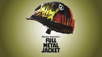 Full-Metal-Jacket-544x960